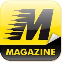 Moto.it Magazine