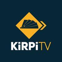 KİRPİ TV