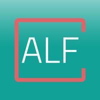 ALF 365
