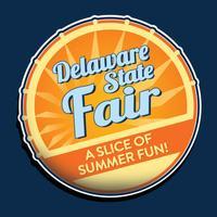 2016 Delaware State Fair