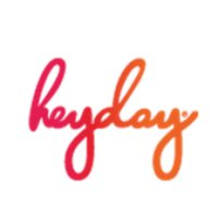 Heyday World