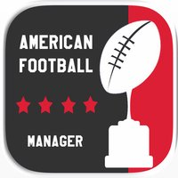American Football Manager - Become the Champion of the Super Bowl