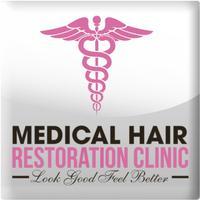 Medical Hair Restoration Clinic