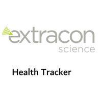 Extracon Health Tracker