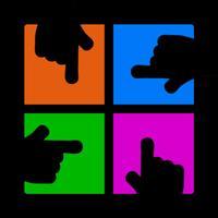 Bloop — Tabletop Finger Frenzy