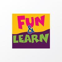 Fun and Learn Nursery