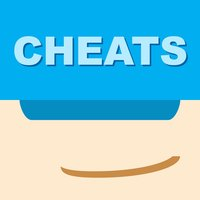 """All Cheats & Answers for """"Tricky Test 2"""" Free"""
