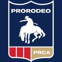 PRCA ProRodeo