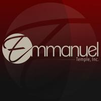 EMMANUEL TEMPLE INC. - NASH,TN