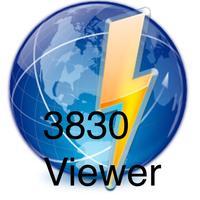 3830 Viewer