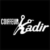 Coiffeur Kadir