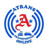 ATrans