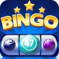 Fun of Bingo - Bingo Game