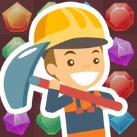 Deep Miners