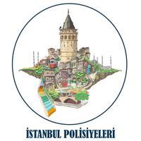 İstanbul Polisiyeleri