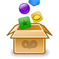 Puzzle Box!