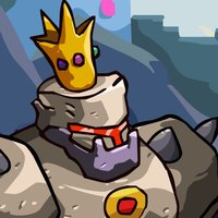 Defense The Kingdom