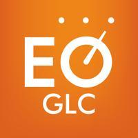 2019 EO GLC