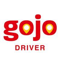 GOJO Driver