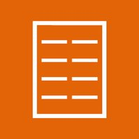 selfVoc App - my vocabulary