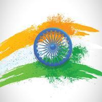 Independence Day Rebublic Day!