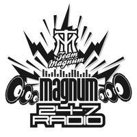 Magnum 24/7 Radio