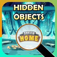 Hidden Object : Dream Home