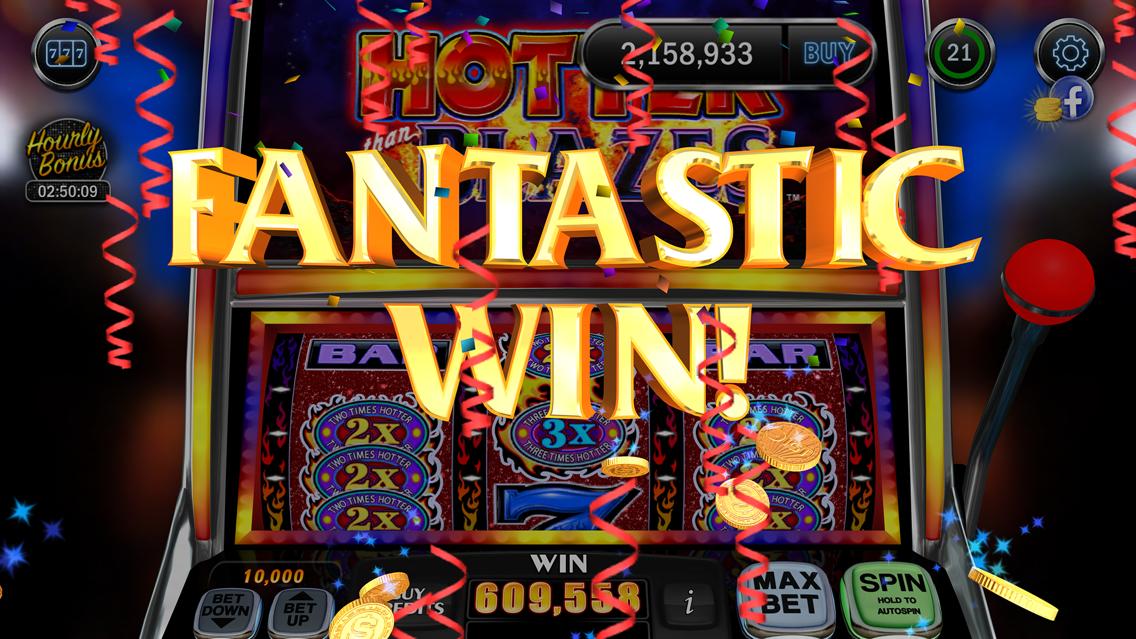 Rever de gagner de l'argent au casino
