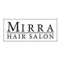 Mirra Hair Salon
