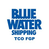 FGP-TCO