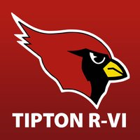 Tipton R-VI School District