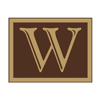 Wright Wealth Management Group