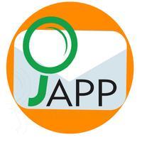 JAPP Jamaica Classifieds