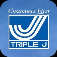Triple J Auto Group