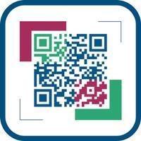 QR Code Reader for iOS 8 - Quick Barcode Generator, Scanner & Maker