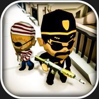 Battlelands Xeno Warfare