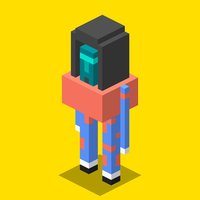 Runny Mazes - Arcade Runner