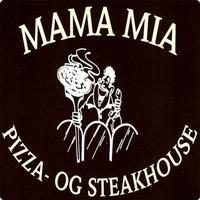 Mama Mia Ribe