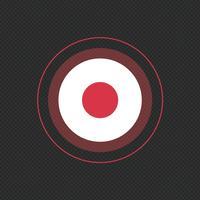 VoiceOn - MP3 Karaoke
