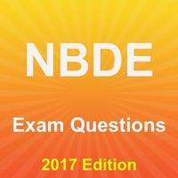 NBDE II Exam Questions 2017 Edition