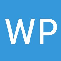 WorkPoint App