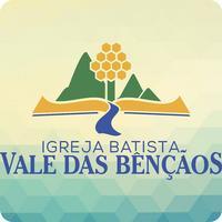 IBVB Sao Sebastião