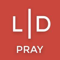 Live Dead | Pray