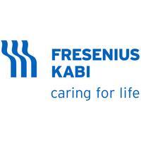 Fresenius Kabi Events App