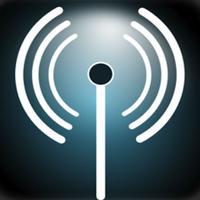 Wep Generator Pro - WiFi Passwords