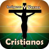 Imágenes Y Versos Cristianos