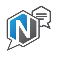 NimbusChat