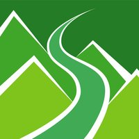 Santa Fe County Trail Maps