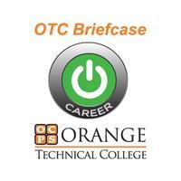 OTC Briefcase