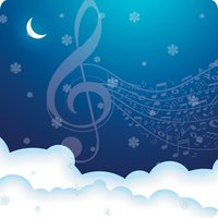 Christmas Ringtones & Carols